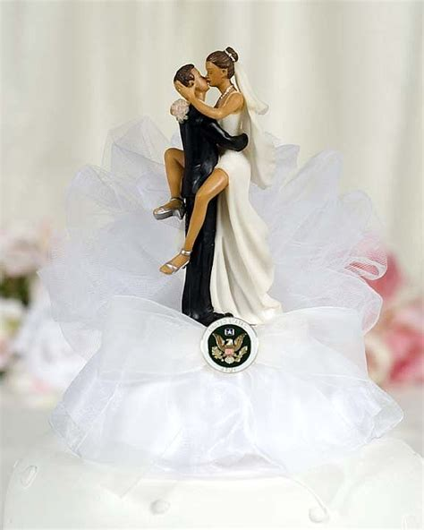 cake toppers navy american cake topper air
