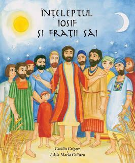 the immigrants tale orthodox christianity in america books 28 best images about carti pentru copii on cas