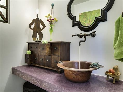 pagan home decor frog themed bathroom my dream wiccan home decor