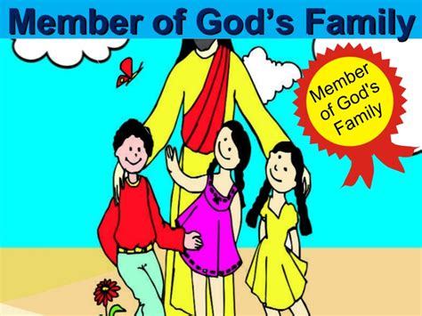 the of big god and one family s search for the american books member of god s family
