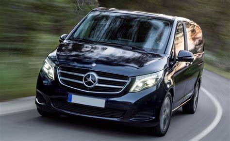 Limousine Transfer by Luxury Sardinia Concierge Service Limousine Transfers