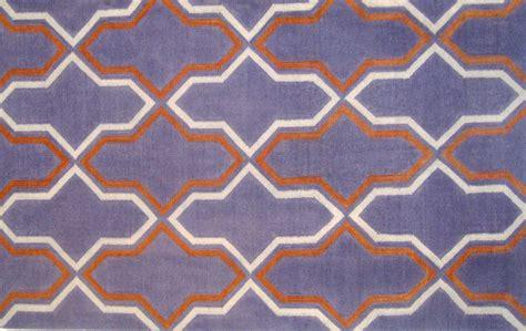 stock rugs stock no 0030158 gonsenhausers rugs