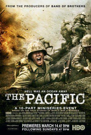 film perang real ii d 252 nya savaşını konu almış filmler burak avci