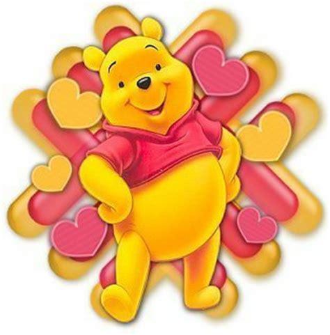 imagenes de winnie pooh con movimiento หม พ ห และพวก facebook กราฟฟ คสำหร บคอมเม น thaicomment