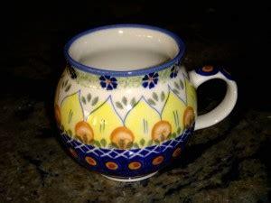 Soup Bowl Mangkok Sop Ceramic Mug Soup Gft72 giveaway peacock pottery serving bowl ends 11 9 10 likes this