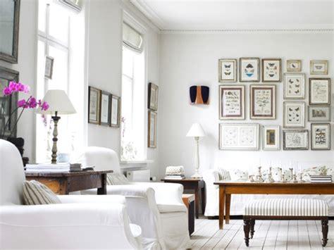 big w home decor 100 fantastische ideen f 252 r elegante wohnzimmer
