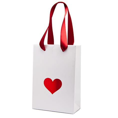 valentines gift bags s day gift bags and s gift boxes