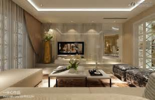 Swag Kitchen Curtains by Interior Living Room Curtains Design Renderings Living Room