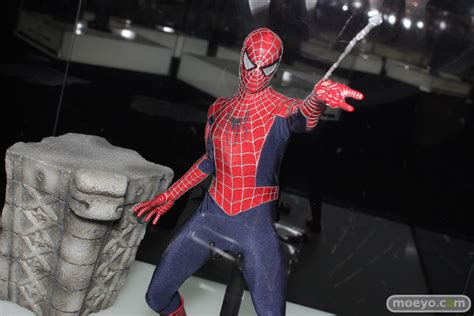 Custom Spiderman1 gt sle review 1 6 spider toys no 12 large images
