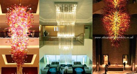 the basics of chandeliers