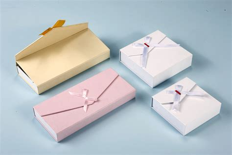 Paper Box - china paper box china paper box packaging