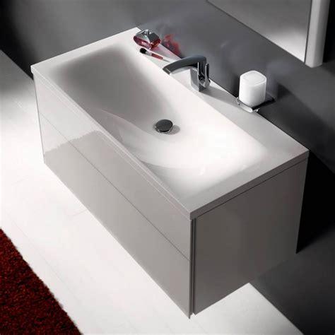 keuco royal reflex washbasin vanity unit with basin uk