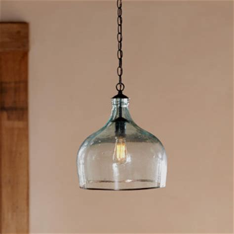 recycled glass pendant light basket weave aluminum pendant light vivaterra
