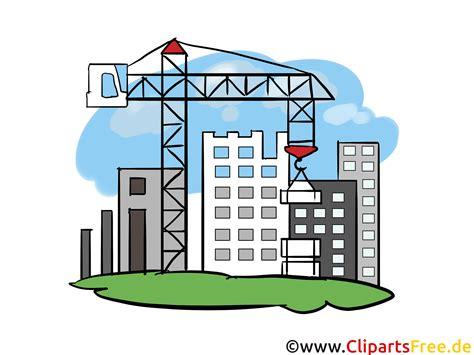 Industrie Wohnung by Neubaugebiet Baustelle Wohnungen Industrie Cliparts