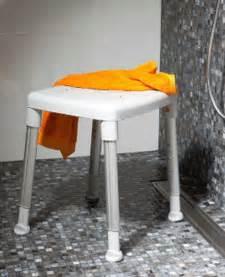 tabouret de tabouret salle de bain tabouret de bain