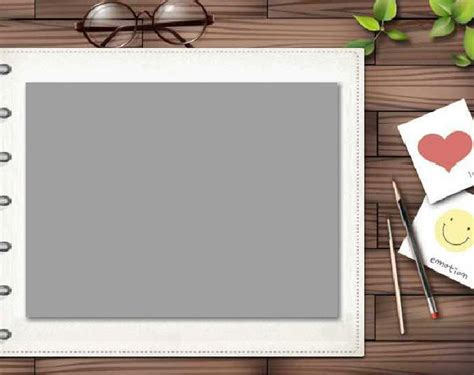 Free Flash Slideshow Templates by Flash Slideshow Templates Free Flash Slideshow Templates