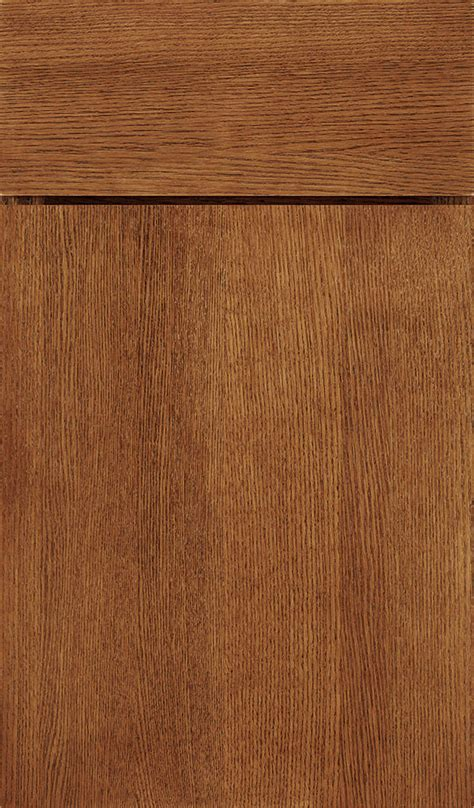 quarter sawn oak cabinets suede cabinet stain on quartersawn oak decora