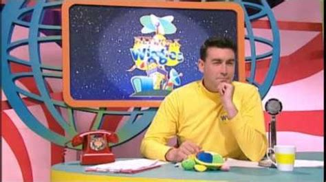 The Wiggles Lights by Lights Wiggles Episode Seven Part One Wigglepedia Fandom
