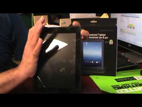 hard reset tool tablet android tablet pc hard reset reboot funnydog tv