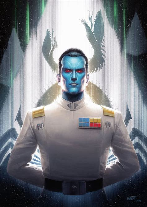 libro star wars thrawn best 25 grand admiral thrawn ideas on thrawn book darth vader comic and star wars sith