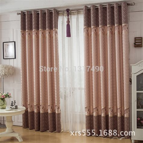 Curved Window Curtain Rod