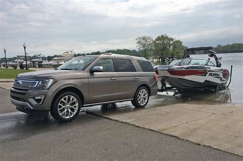 towing capacity ford edge towing capacity ford edge is ford ranger a tow