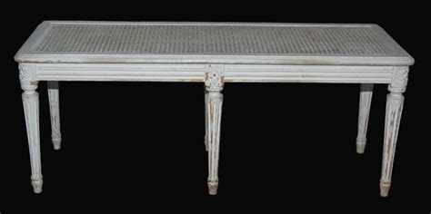 window bench for sale french louis xvi style window bench for sale antiques