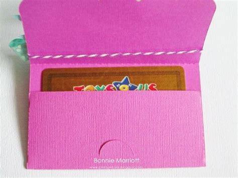Marriott E Gift Card - e gift card marriott amy c mcpherson marriott news center marcus gift cards safehouse
