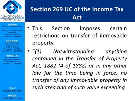 section 7 of the income tax act section 28 of income tax act 1961 28 images section 4