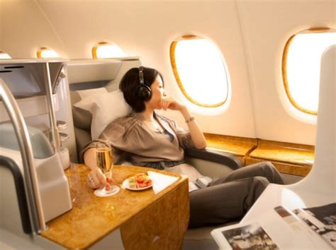 best and best and worst plane seats travel experts rate the