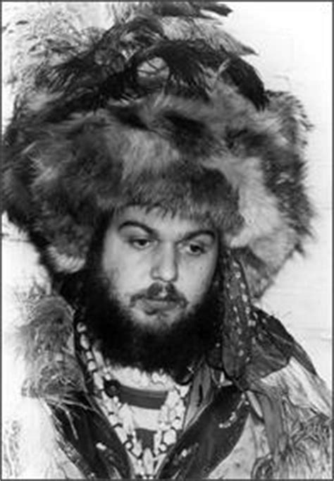 dr john interviews articles and reviews from rocks