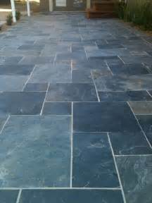 Patio Tile Patterns by Western Patio Company Spring Tx 77386 936 900 5353