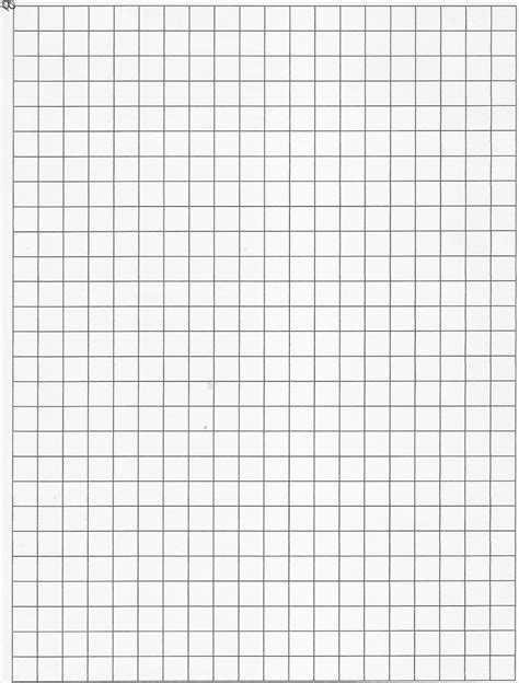 pattern grid program graph pattern 3 8 inch squares jpg