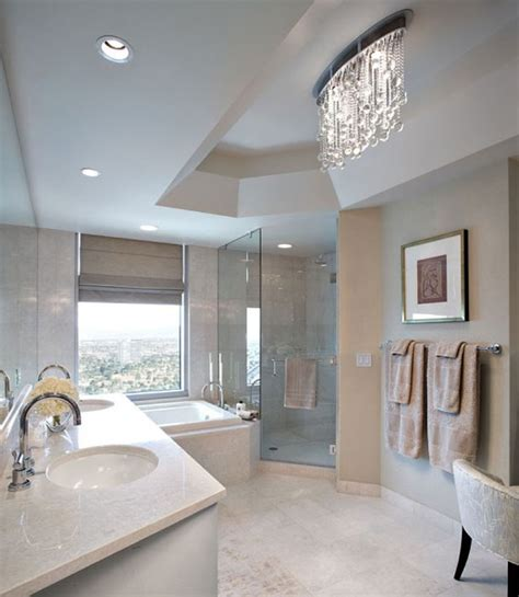 cascade bathrooms cascade bathrooms 28 images decina cascade pivoting