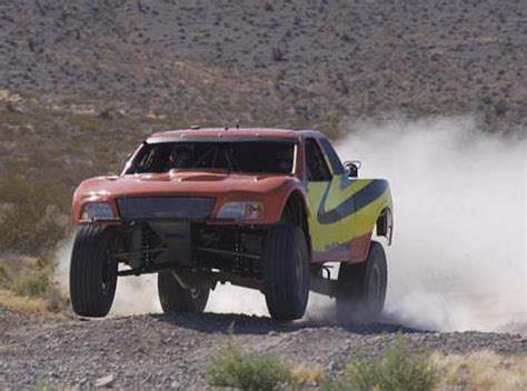 dodge truck voice desertbulls dodge ram truck questions and answers