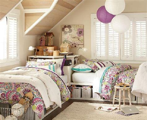 twin girls bedroom ideas amazing teenage girl bedrooms stroovi