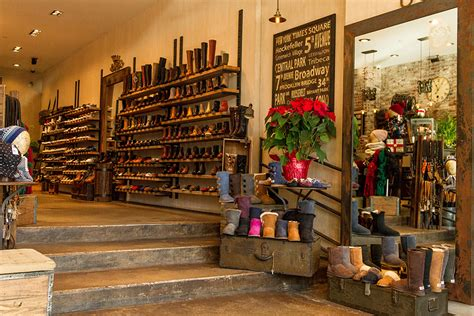 shoe stores nyc best shoe stores for sneakers sandals boots and heels in nyc