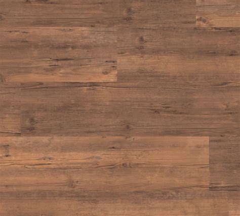 karndean looselay vintage timber