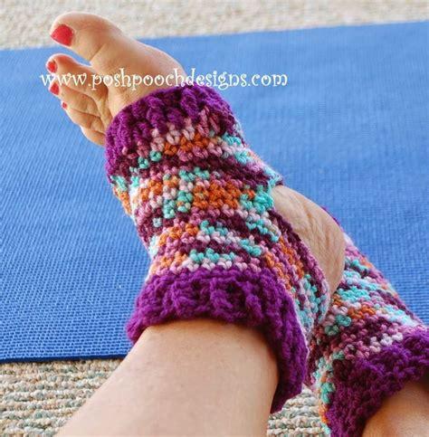 yoga pants crochet pattern posh pooch designs dog clothes yoga sock crochet pattern
