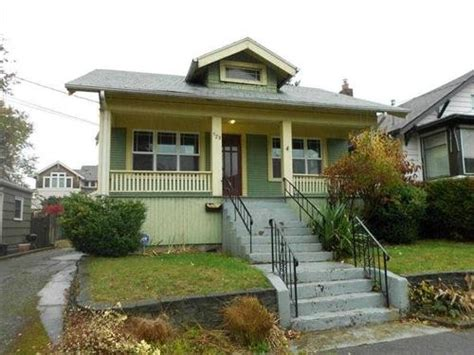 houses in seattle washington 528 n 82nd st seattle washington 98103 reo home details foreclosure homes free