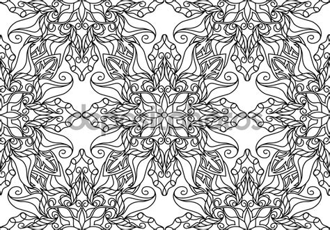 For Adults 100 Images For Adults Laban File Black And White Coloring Pages For Adults