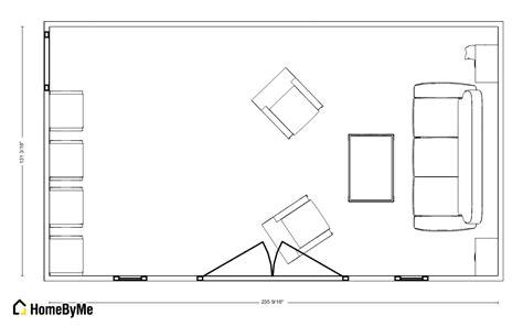 she shed building plans she shed building plans 28 images 12x24 cabin floor