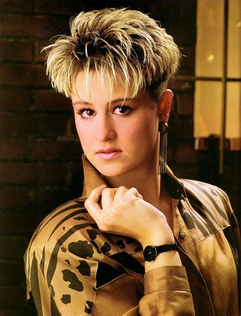 80s style wedge hairstyles page 034 wedge 01a my style pinterest photos and