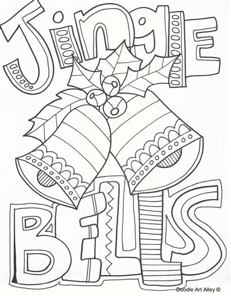 Coloring Page 2 Year by Coloring Pages For 2 Year Olds