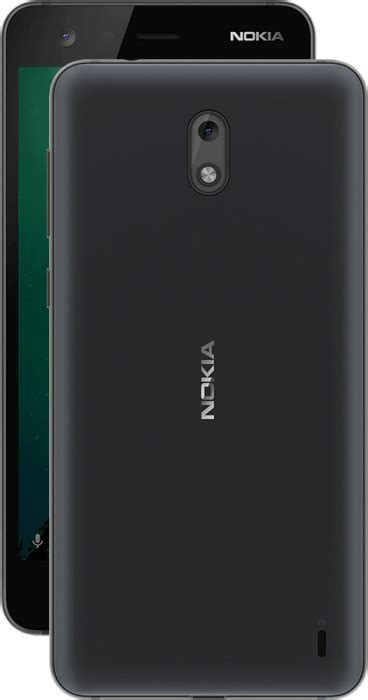 Hp Nokia Android 5 Inch nokia 2 announced for india with 5 inch display snapdragon 212 and 4100mah battery android