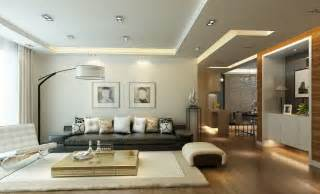 Living Room Lighting Design Living Room Contemporary Living Room Lighting Design