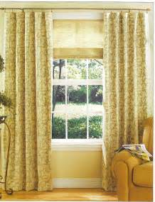 Styles Of Curtains Pictures Designs Drapery Curtain Styles