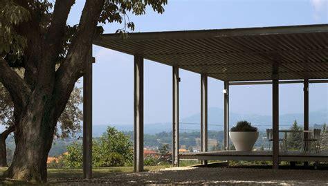 Ristrutturare Cascina Piemontese by Ristrutturazione Di Una Cascina Antica In Piemonte