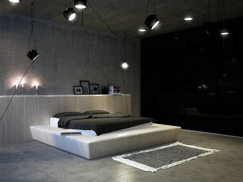 modernes zeitgenössisches wohnzimmer modern einrichten ein mehr oder weniger beliebter