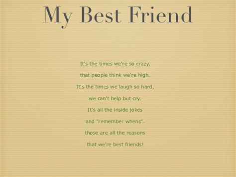 Letter To Best Friend Happy Birthday Best Friend Letter Levelings